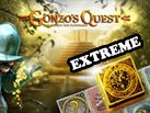 Gonzos Quest Extreme