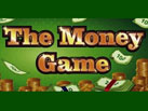 Money Game